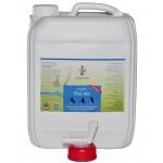 CLEAN Oxi Air 5000 ml