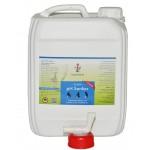 CLEAN pH Senker 5000 ml
