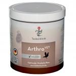 Arthro VET 500 g