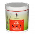 VITAL Hefe 500 g