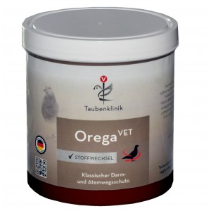 https://taubenklinik.pl/26-thickbox/orega-vet-350-g.jpg